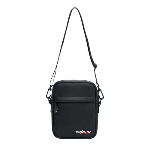 VETEZE 베테제 True Up Mini Cross Bag (Synthetic Leather)